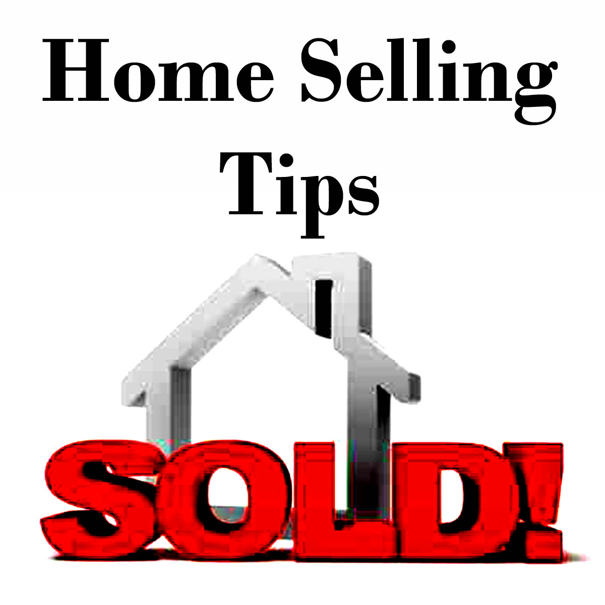 Image result for tips for selling your home